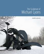 The Sculpture of Michael Lyons