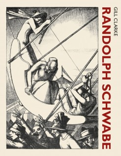 Randolph Schwabe: A Life in Art