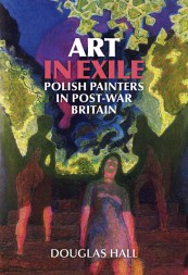 Art in Exile: Polish painters in post-war Britain
