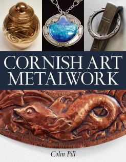 Cornish Art Metalwork