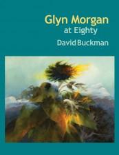 Glyn Morgan at Eighty