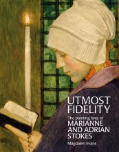 Utmost Fidelity