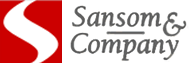 Sansom & Company