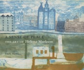 Helena Markson – A Sense of Place