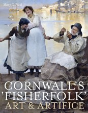 Cornwall's 'Fisherfolk'