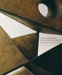 Lynn Chadwick: Out of the Shadows