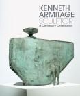 Kenneth Armitage Sculptor