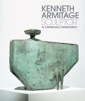Kenneth Armitage Sculptor