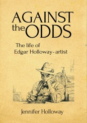 Against the Odds: Edgar Holloway