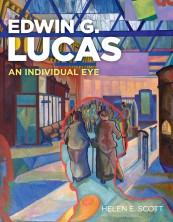 Edwin G. Lucas
