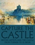Capture the Castle