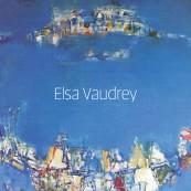 Elsa Vaudrey