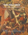'The Holy Box'