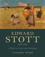 Edward Stott
