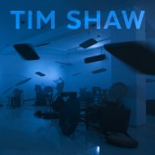 Tim Shaw