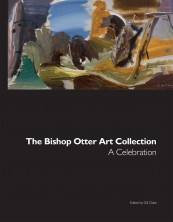 The Bishop Otter Art Collection