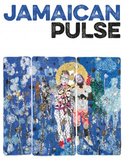Jamaican Pulse
