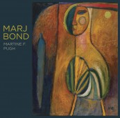 Marj Bond