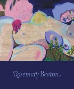 Rosemary Beaton